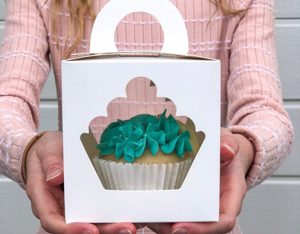 Cupcake-Delivery-for-Virtual-Party