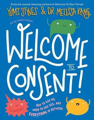 Welcome-To-Consent